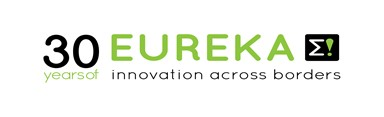 Call For Competition For Incentives As Part Of The Eureka 2017 Initiative